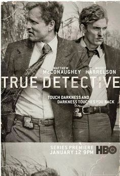 free download: True Detective Season 1 Episode 1 to 8 720p HDTV x...