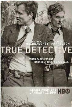 free download: True Detective Season 1 Episode 1 to 8 720p HDTV x...