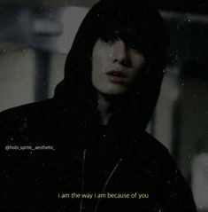 bts quotes R x s e M a r y Bts Lyrics Quotes, Bts Qoutes, Mood Quotes, Crush Quotes, Status Quotes, Maya Angelou, Bts Citations, Absence Quotes, Infj