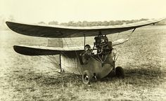 """Mignet, HM-14, Pou du Ciel """"flying flea"""". Stephen Villiers Appleby was an English pilot, and leading proponent of the Mignet Pou-du-Ciel """"Flying Flea"""" aircraft. In early 1935, Appleby started construction of a Flying Flea, in a shed and first flew it in 1935."""