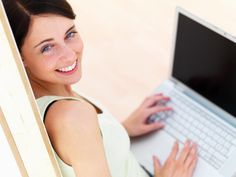 Payday loans cape coral picture 2