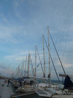 Sailing Sailing Ships, Boats, Boating, Ships, Boat, Tall Ships, Ship
