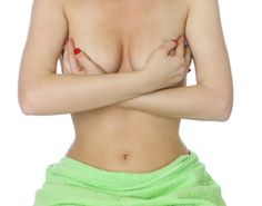 The Best Way to Prepare For Breast Reduction Surgery