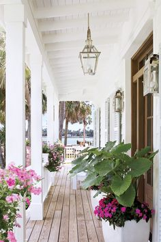 Oh Aubrey, I can see you in this little cottage! Shabby Chic Beach Cottage on Casey Key, Florida Beach House Tour, Beach House Decor, Home Decor, Beach Cottage Style, Coastal Style, Coastal Living, Coastal Cottage, Beach Cottage Exterior, White Cottage