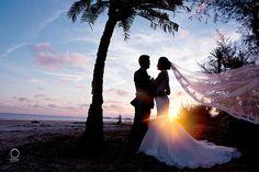 Ảnh cưới đẹp - Princess d'Annam Resort & Spa, Phan Thiết (Hải Hà, Hoàng Thái)