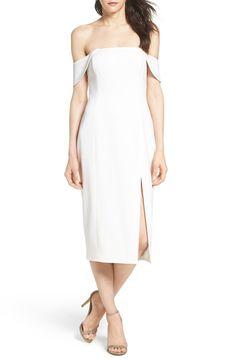 41dd3abc05505 52 Best Bridesmaids & Party Dresses images | Evening dresses, Formal ...