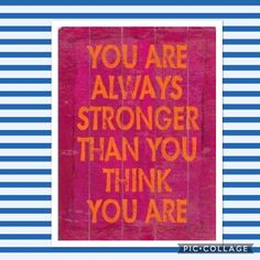 Many of you are out there fighting right now and we are thinking of you. Always in our hearts and minds. Take care of yourselves by letting us take care of you #swimwear #clothesthatfit #mastectomy #breastcancer #cancer #swim #exercise #positivity www.braveladies.co.uk/ Stronger Than You Think, Heart And Mind, Take Care Of Yourself, Breast Cancer, Brave, Thinking Of You, Hearts, Mindfulness, Positivity