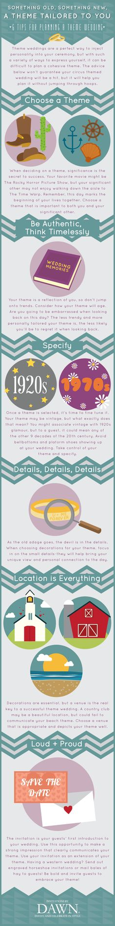 Wedding Infographic. Planning information. White and Gold Wedding. how to plan your wedding theme