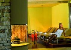 Dolce-Vita Hotel Paradies in 39021 LATSCH - Südtirol
