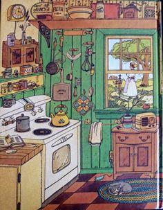 """Favorite Recipes from Pepperidge Farm"" (1979) (https://www.etsy.com/listing/174237462/1979-favorite-recipes-from-pepperidge?ga_order=most_relevant&ga_search_type=all&ga_view_type=gallery&ga_search_query=Pepperidge%20Farm%20Cookbook&ref=sr_gallery_17)"