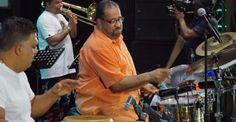 Se enciende el Puerto Rico Heineken JazzFest -...