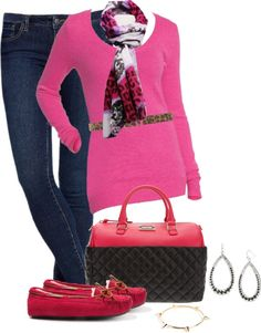 """Untitled #1119"" by lisa-holt ❤ liked on Polyvore"