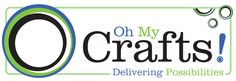 Oh My Crafts GC-Enter to win at http://anightowlblog.com/2012/08/a-crafters-dream-group-giveaway-oh-my-crafts.html#