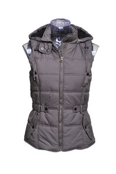 Splendid ladies' jacket stl no. 28-102-001 www.biston.gr