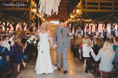 samwes_blog_santa-fe-river-ranch-wedding-photographer-gainesville-19