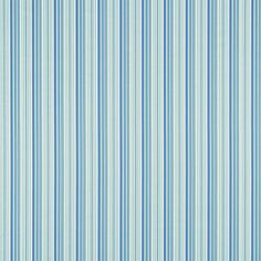 Made to Measure Curtains, Curtains Made For Free, Sanderson Fabrics, Harlequin Fabrics, Morris Fabrics. Harlequin Fabrics, Sanderson Fabric, Made To Measure Curtains, Candy Stripes, Striped Fabrics, Fabric Design, Balloons, Traditional, Contemporary