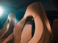 New BMW X5 M and BMW X6 M interior #likethemseats www.mosesbmw.com