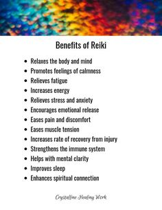 Do you think you know everything about Reiki Energy? No you don't because after reading this you will never see reiki bracelet in the same way again. ps. i am giving away free reiki bracelet now. get yours.    #spirituality #spiritualthoughts #manifestation #manifestationmagic #reikibracelet #reikienergy #karma #motivationalthoughts