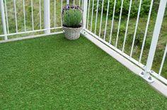 Un gazon vert toute l'année ! http://www.amenager-ma-maison.com/terrasse-et-jardin/dalle/dalle-plastique/un-gazon-vert-toute-lannee-101-n   Bonne lecture et bon shopping à tous sur AmenagerMaMaison !