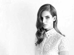 ▶ Lana Del Rey - Born To Die (Woodkid Remix) - YouTube