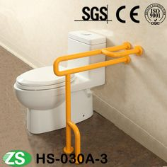 Toilet Grab Bar For Disabled People,more Details Please Kindly Our  Website:http: