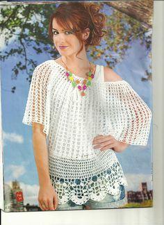 crochetemodan0148.jpg 1,162×1,600 pixeles