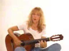 Lenka Filipova - Dobru noc - Slovak lullaby - 'good night, sweet dreams' Sweet Dreams, Good Night, Music, Youtube, Nighty Night, Have A Good Night, Muziek, Musik, Youtube Movies