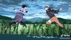 Naruto AMV  Creator: anime_panda1
