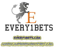Play Aces & Eights Multi-hand Video Poker Free or for real cash money
