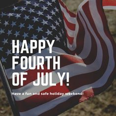 Happy4th Of July, Happy Fourth Of July, July 4th, Albert Camus, Happy Memorial Day, Happy Independence Day, American Independence, Walk In Clinic, Independance Day