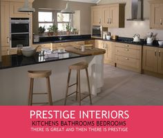 Bathroom Showrooms East Sussex we currently have a big bathroom ex display sale on to make way