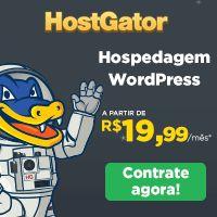 Suporte que vai além,disponível 24h Nossa equipe conta com especialistas em WordPress disponíveis 24h, 7 dias por semana via chat