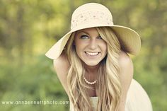 Creative Senior Pictures | Flickr - Photo Sharing!