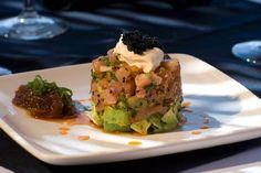 Fotos de Azul Marino, La Paz - Restaurante Imágenes - TripAdvisor
