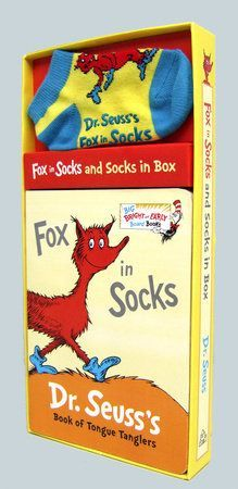 Do these socks come in adult sizes, too? Just wondering... #drseuss
