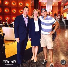 At The Ritz-Carlton, South Beach. South Beach, Ted