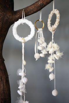 Κρεμαστές μπομπονιέρες Atelier Zolotas Magical Wedding, Forest Wedding, Wedding Stuff, Wedding Day, Favors, Weddings, Ideas, Garlands, Organizers