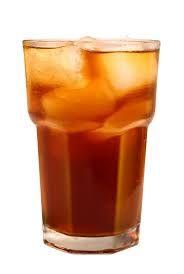 Hasil gambar untuk es teh