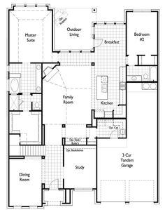 5864d18cd9de10cdbda84eda33d63ae5 new home plans new homes new home plan 976 in forney, tx 75126 highland homes house plans,Highland Homes Floor Plans Texas