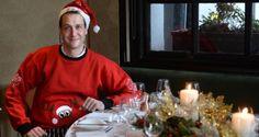 Richard Stearn: head chef at Suesey Street in Dublin. Restaurants In Dublin, Mac, Food And Drink, Photograph, Seasons, Street, Photography, Seasons Of The Year, Photographs