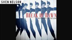 Michael Jackson Break of Dawn from Invincible Producer: Michael Jackson, Dr. Freeze, Michael Jackson Break of Dawn (Single) [Invinci. Invincible Michael Jackson, Dawn, Audio, Album, Songs, Song Books, Music