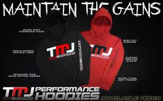 Buy Team MassiveJoes Performance Hoodie Online Australia Australia, Hoodies, Prints, Sleeves, Stuff To Buy, Design, Sweatshirts, Design Comics, Hoodie