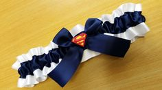 Wedding Garter SINGLE or SET beautiful by AussieWeddingGarters