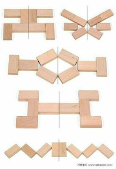 Symmetry building activity for Popsicle sticks or brain Flakes Montessori Math, Kindergarten Math, Teaching Math, Preschool Activities, Math Games, Toddler Activities, Learning Activities, Symmetry Activities, Block Area