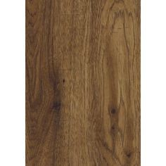 Kaindl One 12.0mm Laminate Flooring - Amber Hickory - 16.53 sq.ft. Handscraped - 34074 - Home Depot Canada