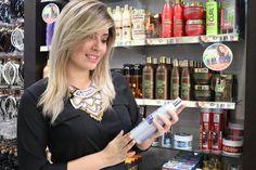 Η ΕΞΕΛΙΞΗ ΣΤΑ ΚΟΜΜΩΤΗΡΙΑ!!! ΤΟ ΚΑΛΥΤΕΡΟ ΤΗΣ ΑΓΟΡΑΣ!!! Kativa Blue Therapy Silver Shampoo To Kativa Blue Therapy Silver Shampoo είναι ένα σαμπουάν που χρησιμοποιεί μια φόρμουλα από μπλε και μωβ διορθωτικές χρωστικές της επόμενης γενιάς . Χρησιμοποιεί μικροσωματίδια που διεισδύουν στην ίνα της τρίχας ,εξουδετερώνοντας τις ανεπιθύμητες αποχρώσεις του κίτρινου και πορτοκαλί ενώ ταυτόχρονα παρέχουν ενυδάτωση και λαμπερά και υγιή μαλλιά! Εάν έχετε γκρίζα μαλλιά, έχουμε ένα σαμπουάν σχεδιασμένο για…