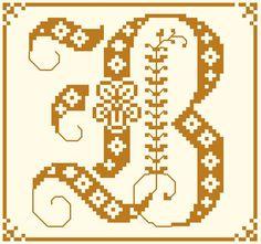 A comme Avent On continue avec le B Sajou 325, clic sur l'image qui suit : D'autres Grilles Gratuites de Noël ICI    à bientôt ... Chris