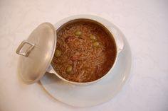 Arroz de Pato/Duck Rice: A Bela Sintra by Um Prato Português / A Portuguese Dish, via Flickr