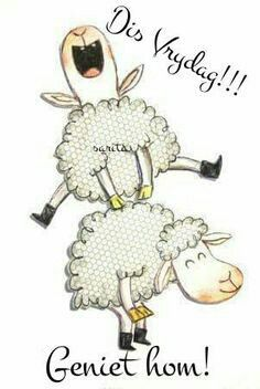 moutons (this cracks me up! Shaun The Sheep, Sheep And Lamb, Animal Drawings, Cute Drawings, Sheep Illustration, Sheep Crafts, Sheep Art, Mail Art, Whimsical Art