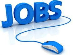 """"""" Earn Extra Income By Spending Your Time On Internet - Job Available At Hyderabad, Telangana """" Earn Huge Benefits In Form Of Income (Monthly), Freebies & An Excellent Opportunity To Build Your Own Network & Visibility Countrywide. Current Job, New Job, Internet Jobs, Home Based Jobs, Earn Extra Income, Hiring Process, Part Time Jobs, Job Offer, Sales And Marketing"""